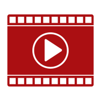 walser-media-videos