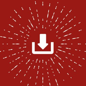 walser-lieferant-downloads